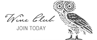 Wine Club - Join Today